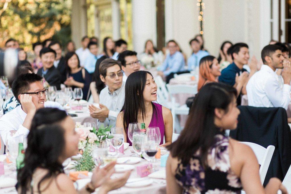 Villa_Montalvo_Wedding_Photographer_Videographer_San_Francisco156.jpg