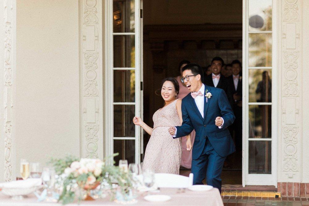 Villa_Montalvo_Wedding_Photographer_Videographer_San_Francisco155.jpg