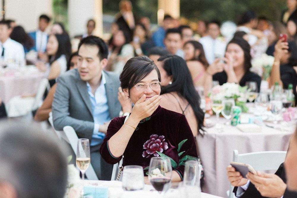 Villa_Montalvo_Wedding_Photographer_Videographer_San_Francisco158.jpg