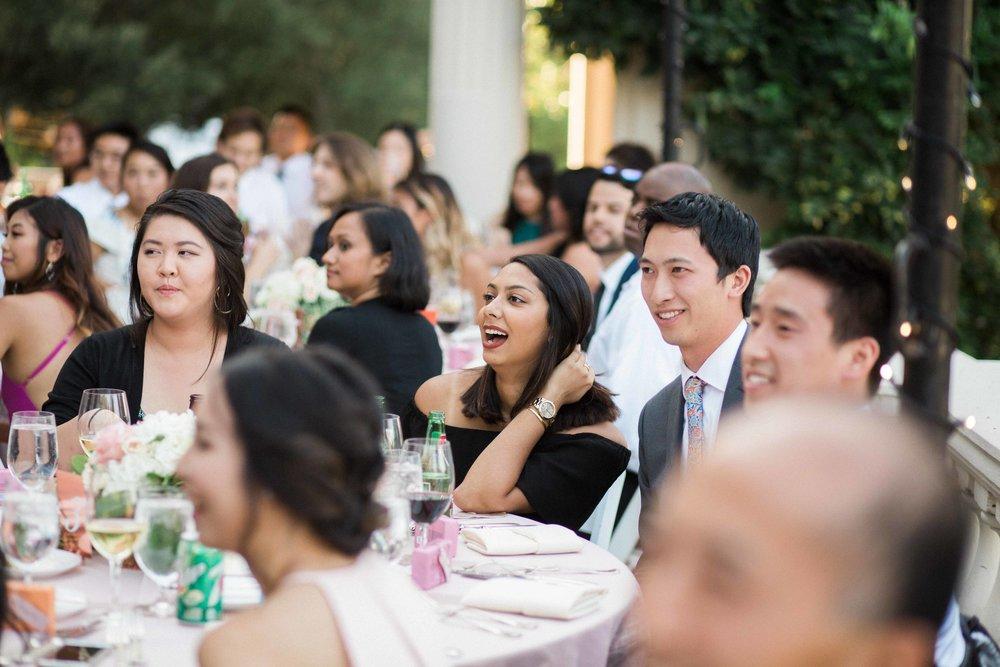 Villa_Montalvo_Wedding_Photographer_Videographer_San_Francisco159.jpg
