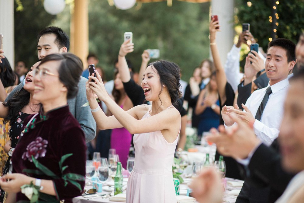 Villa_Montalvo_Wedding_Photographer_Videographer_San_Francisco165.jpg