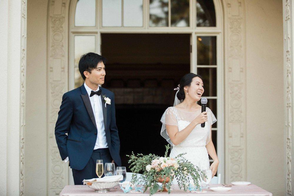 Villa_Montalvo_Wedding_Photographer_Videographer_San_Francisco169.jpg