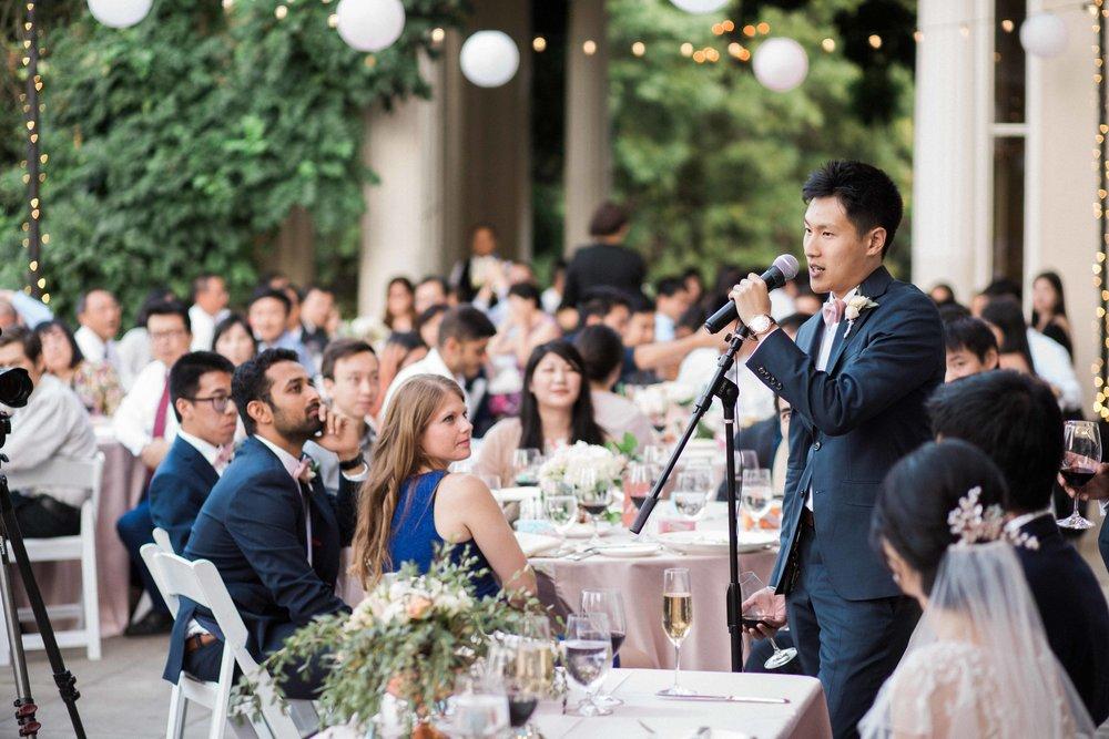 Villa_Montalvo_Wedding_Photographer_Videographer_San_Francisco171.jpg