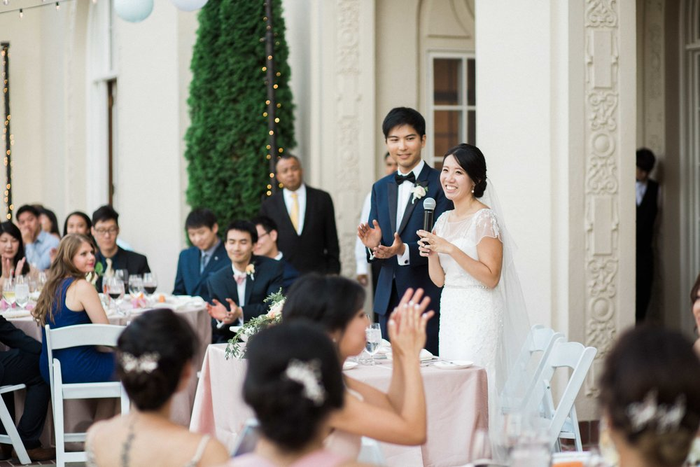 Villa_Montalvo_Wedding_Photographer_Videographer_San_Francisco173.jpg