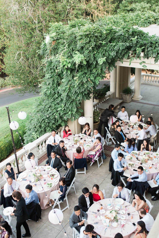 Villa_Montalvo_Wedding_Photographer_Videographer_San_Francisco179.jpg