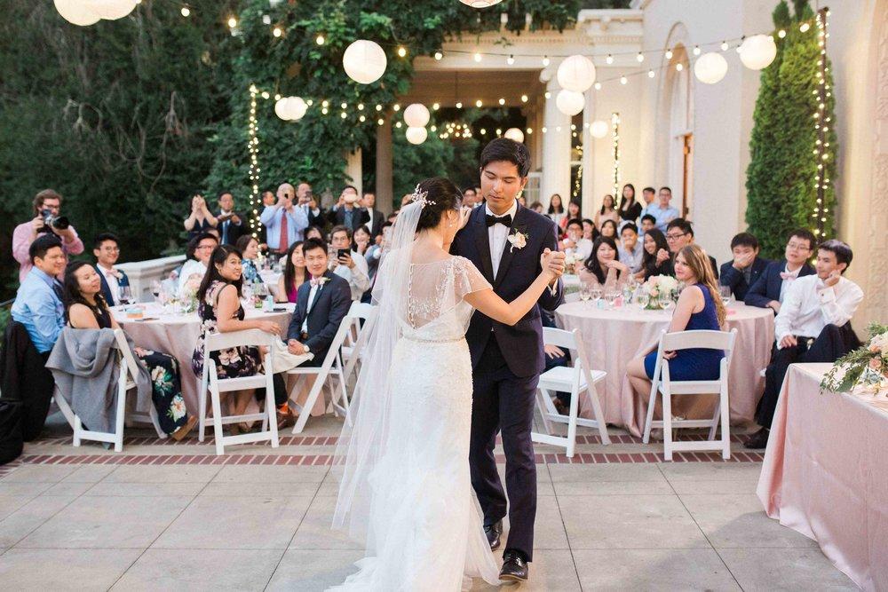 Villa_Montalvo_Wedding_Photographer_Videographer_San_Francisco181.jpg