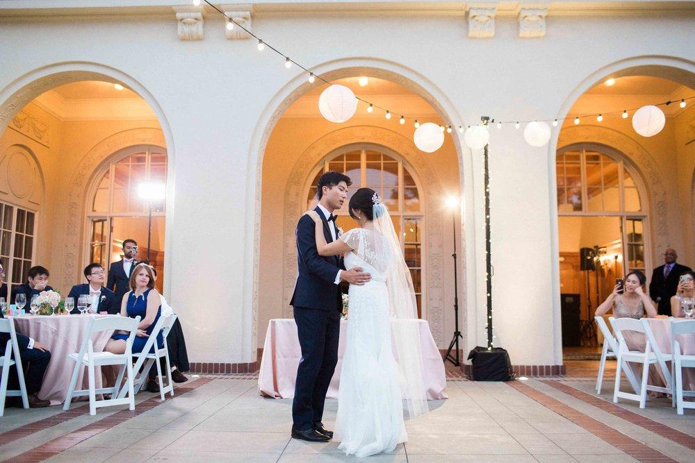 Villa_Montalvo_Wedding_Photographer_Videographer_San_Francisco182.jpg