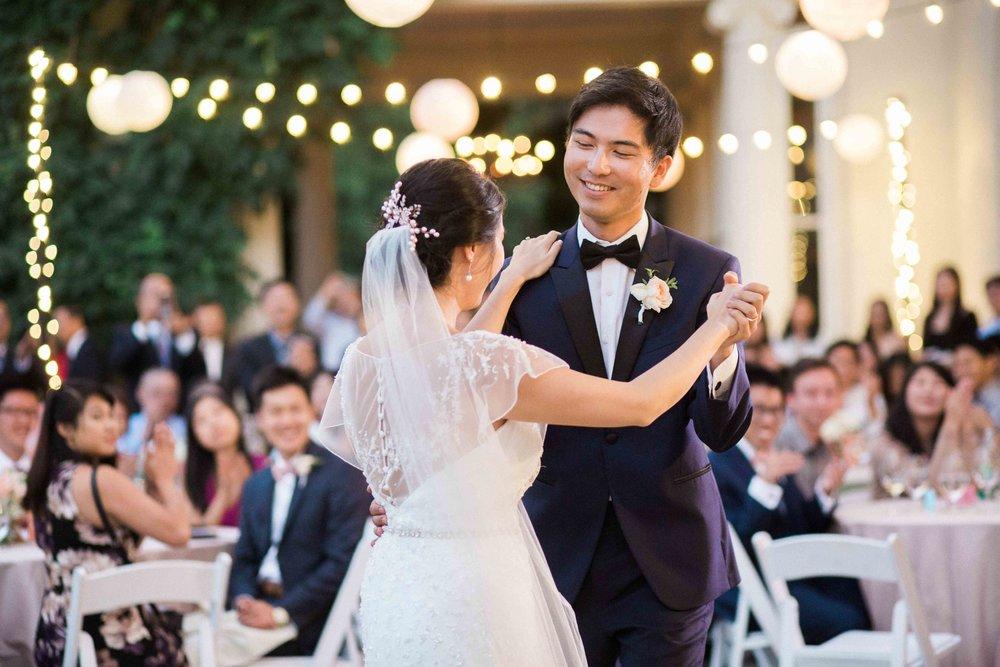 Villa_Montalvo_Wedding_Photographer_Videographer_San_Francisco183.jpg
