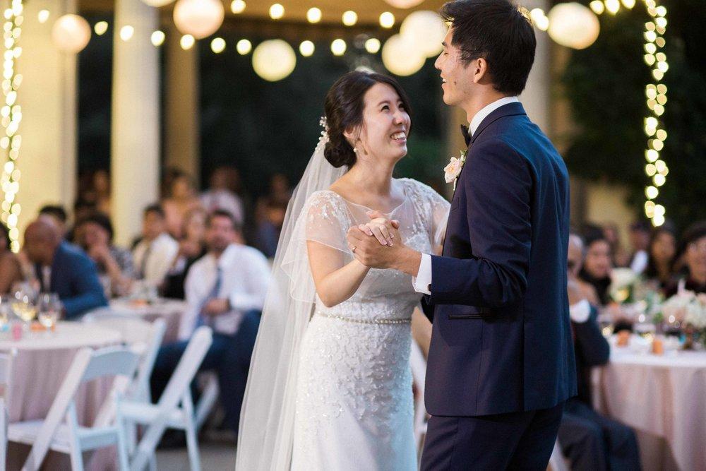 Villa_Montalvo_Wedding_Photographer_Videographer_San_Francisco185.jpg