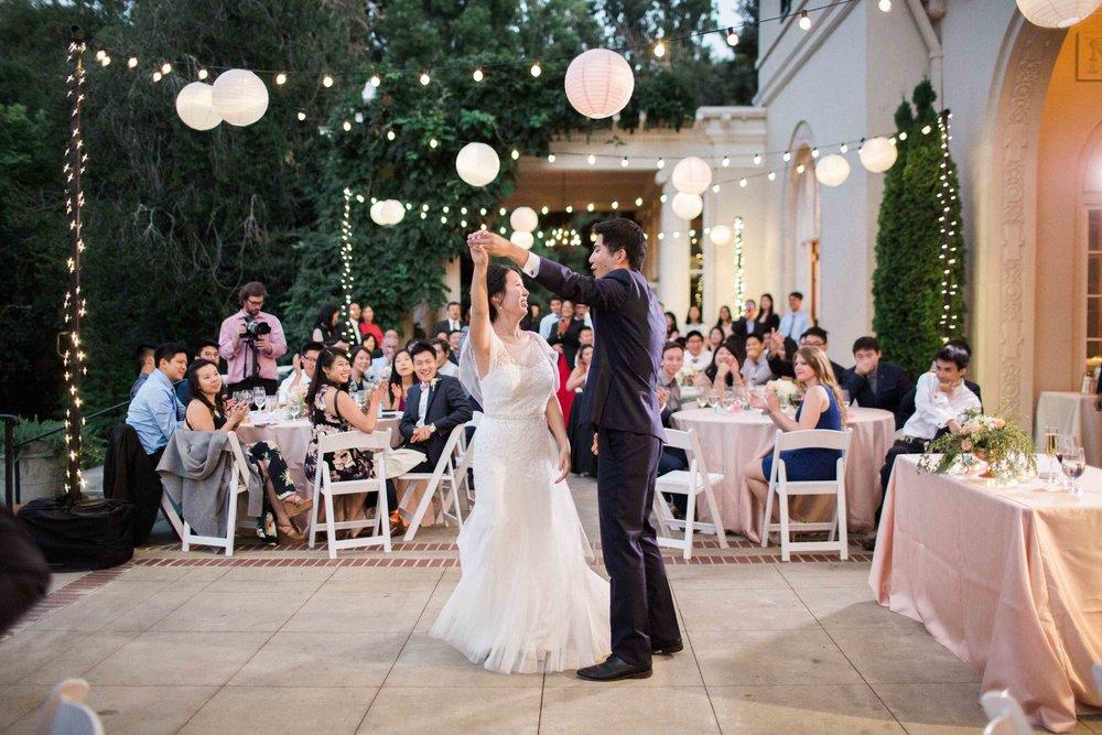 Villa_Montalvo_Wedding_Photographer_Videographer_San_Francisco186.jpg