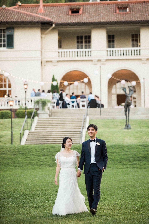 Villa_Montalvo_Wedding_Photographer_Videographer_San_Francisco188.jpg
