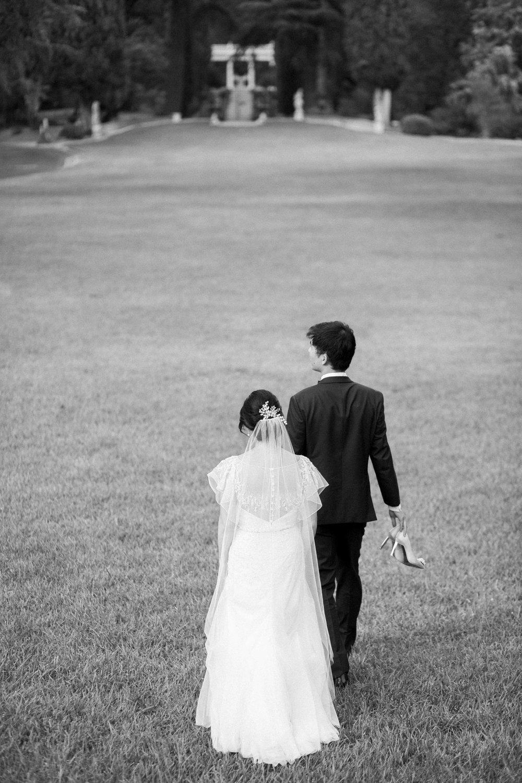 Villa_Montalvo_Wedding_Photographer_Videographer_San_Francisco187.jpg