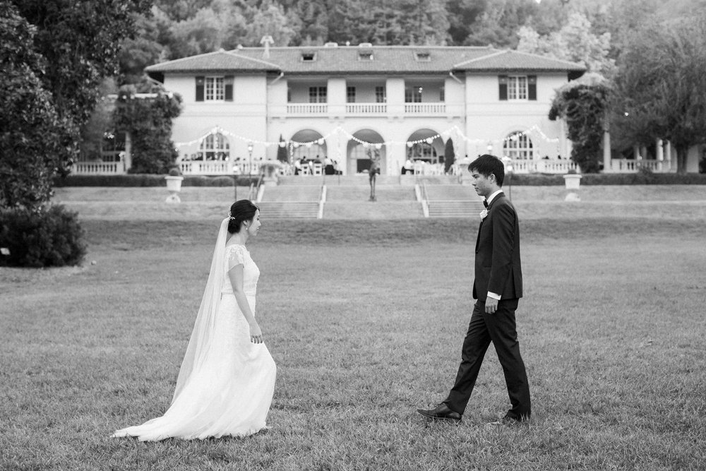 Villa_Montalvo_Wedding_Photographer_Videographer_San_Francisco189.jpg