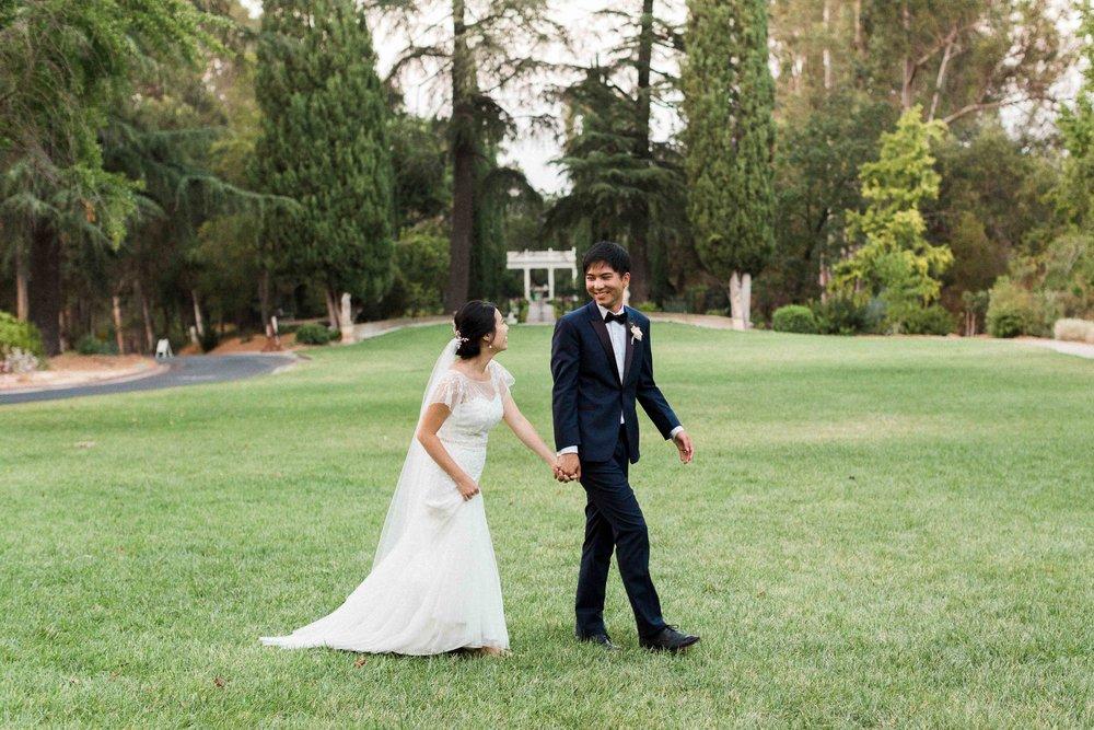 Villa_Montalvo_Wedding_Photographer_Videographer_San_Francisco191.jpg