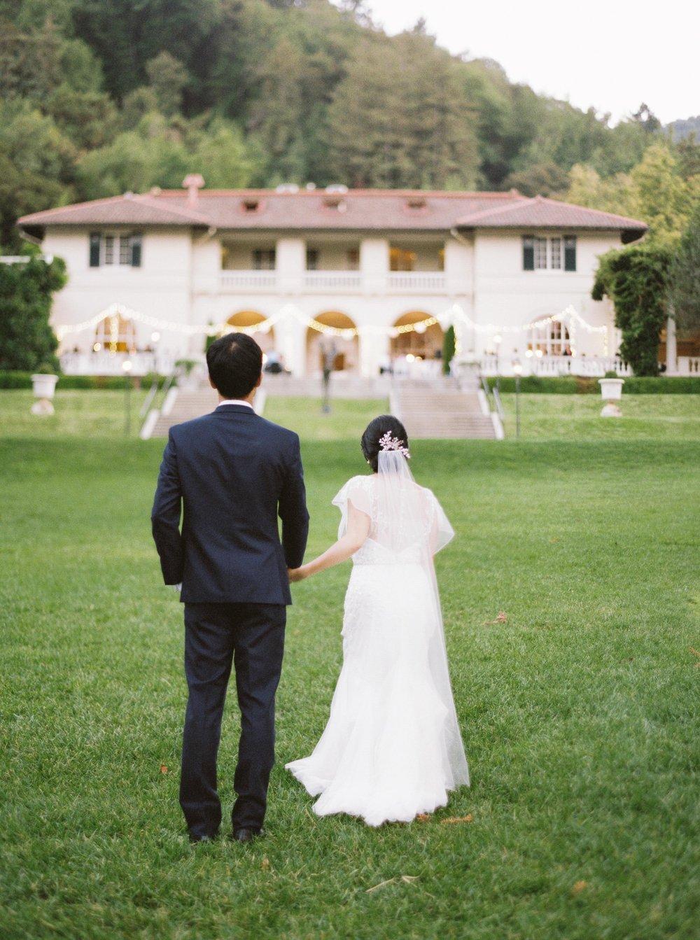 Villa_Montalvo_Wedding_Photographer_Videographer_San_Francisco192.jpg