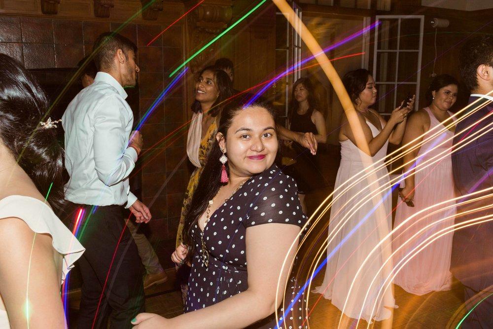 Villa_Montalvo_Wedding_Photographer_Videographer_San_Francisco203.jpg