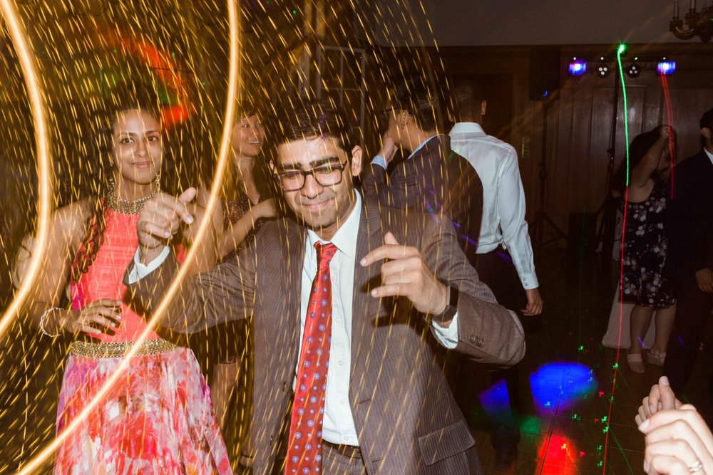 Villa_Montalvo_Wedding_Photographer_Videographer_San_Francisco205.jpg