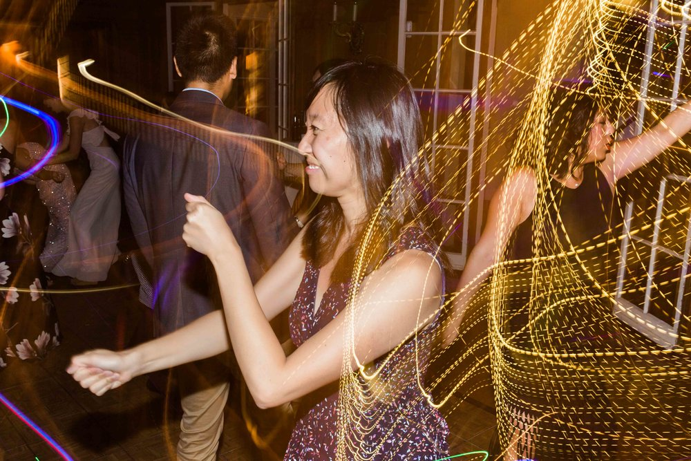 Villa_Montalvo_Wedding_Photographer_Videographer_San_Francisco207.jpg