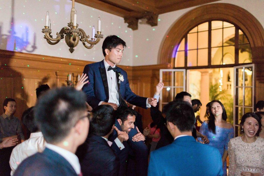 Villa_Montalvo_Wedding_Photographer_Videographer_San_Francisco206.jpg