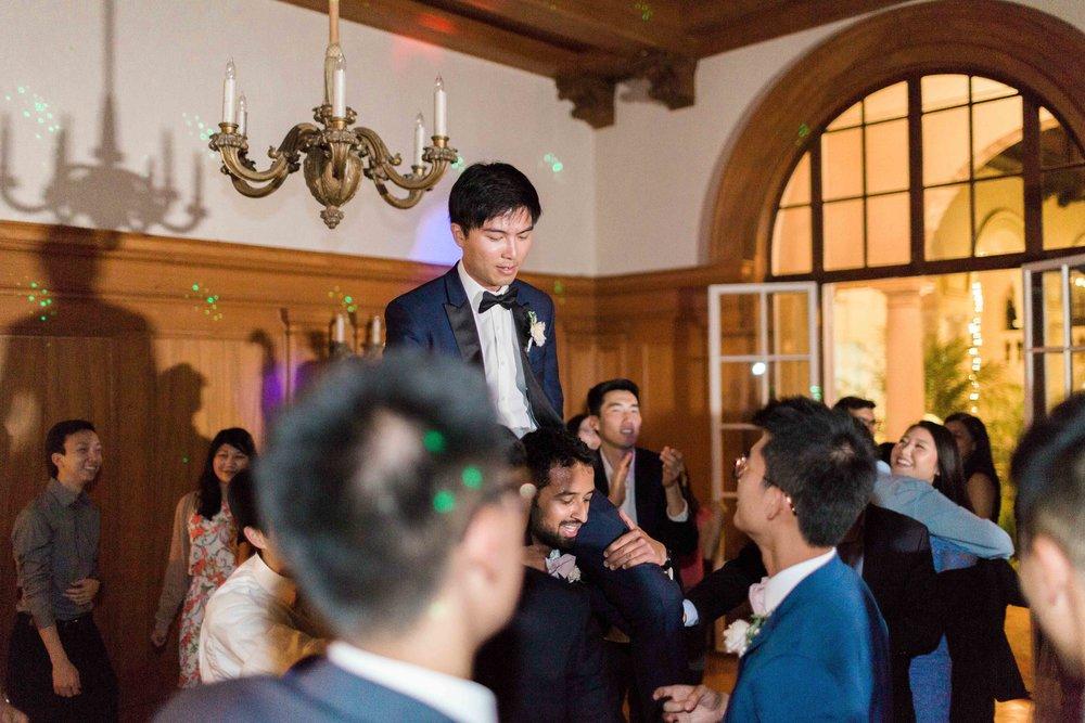 Villa_Montalvo_Wedding_Photographer_Videographer_San_Francisco208.jpg