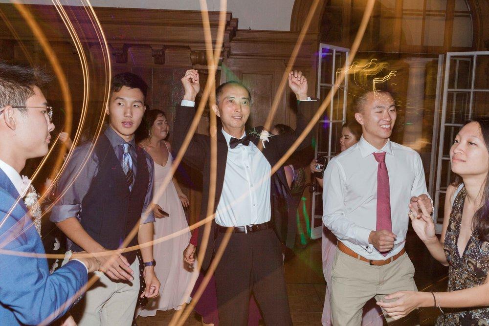 Villa_Montalvo_Wedding_Photographer_Videographer_San_Francisco211.jpg