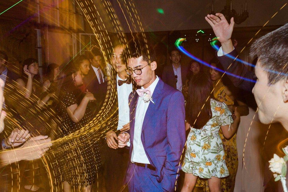 Villa_Montalvo_Wedding_Photographer_Videographer_San_Francisco213.jpg
