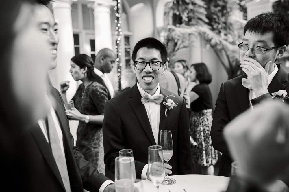 Villa_Montalvo_Wedding_Photographer_Videographer_San_Francisco127_1.jpg