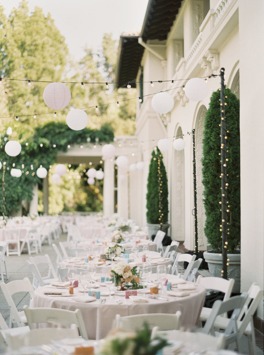 Villa_Montalvo_Wedding_Photographer_Videographer_San_Francisco136.jpg