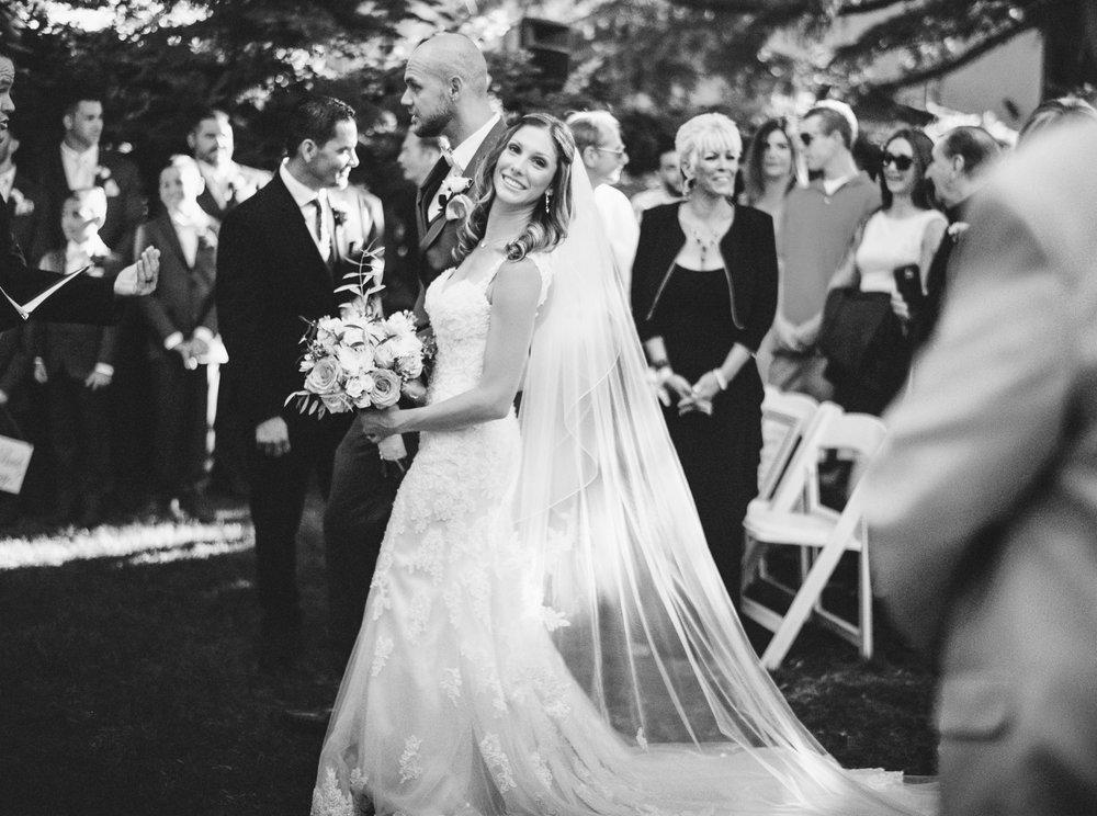 072johnna&jake+wine&roses+california+fineart+film+images+wedding+photography+videography_1.jpg