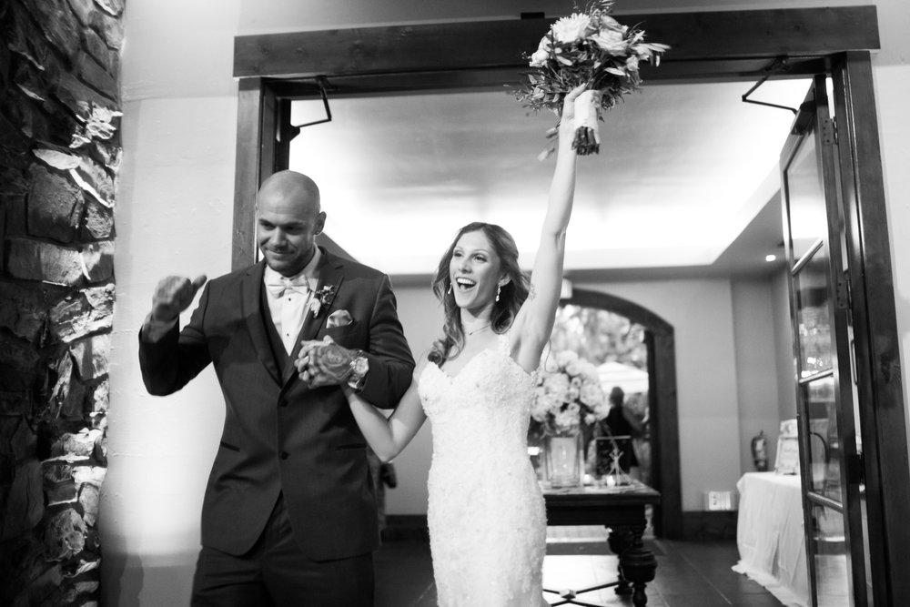 106johnna&jake+wine&roses+california+fineart+film+images+wedding+photography+videography_1.jpg