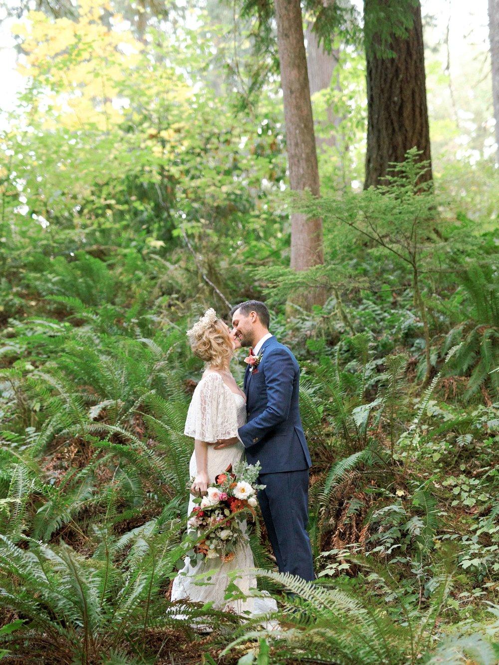 -©outlive_creative_loloma_lodge_destination_wedding_photographer_videographer_012.jpg
