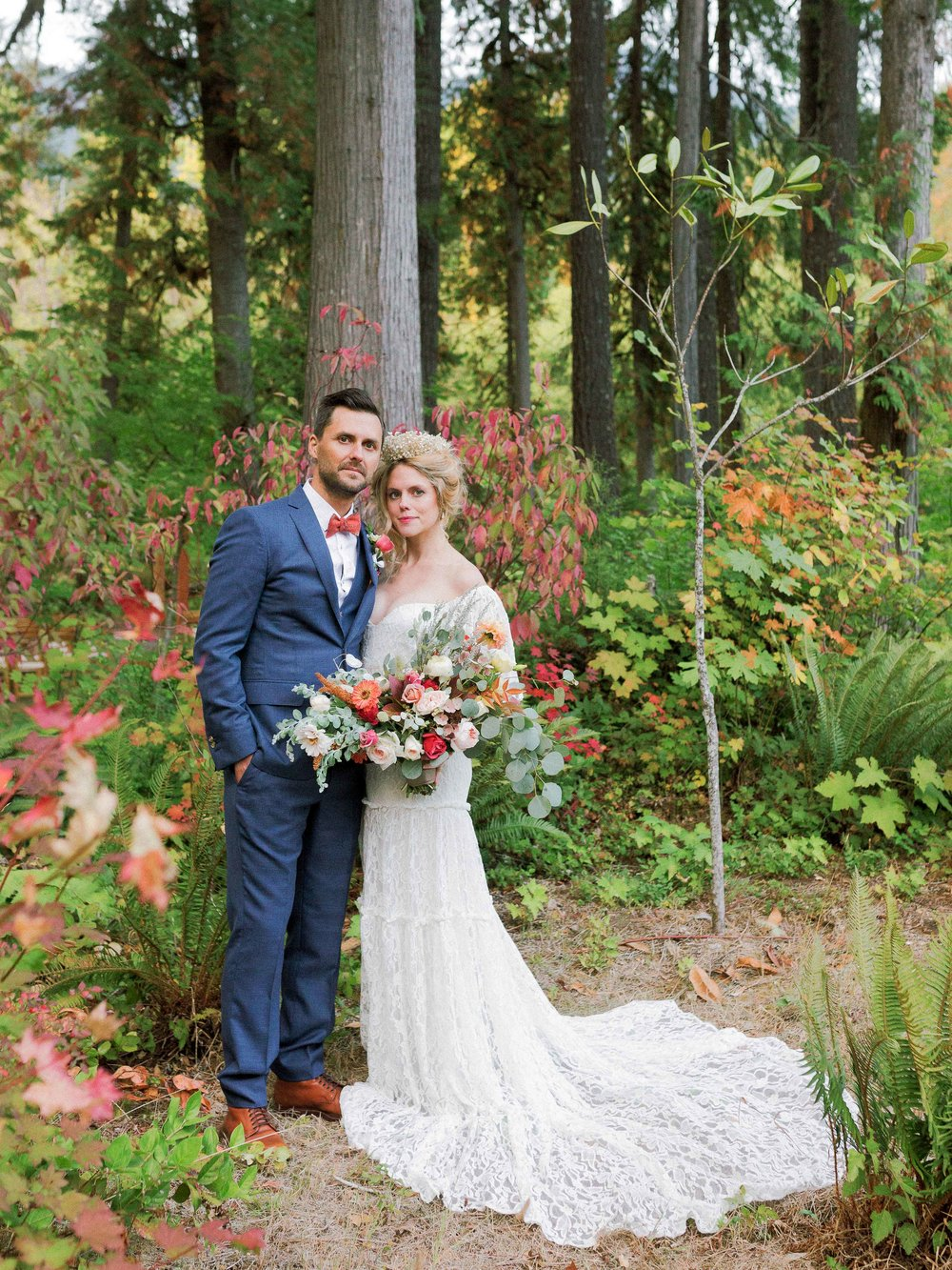 -©outlive_creative_loloma_lodge_destination_wedding_photographer_videographer_048.jpg