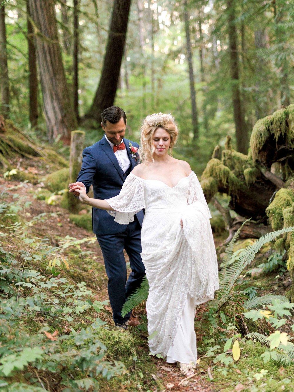-©outlive_creative_loloma_lodge_destination_wedding_photographer_videographer_030.jpg