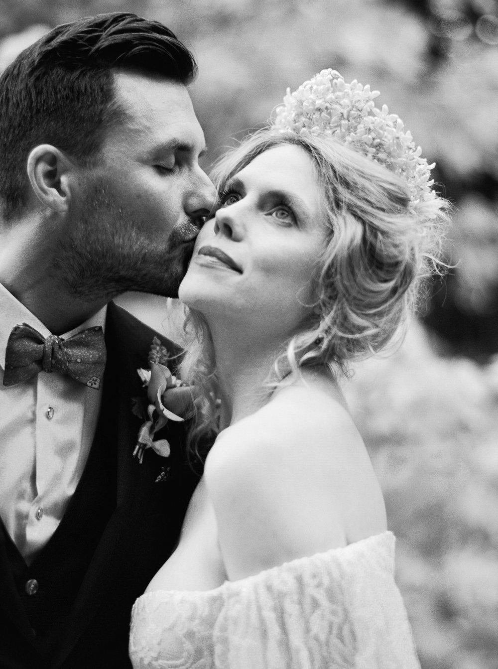 -©outlive_creative_loloma_lodge_destination_wedding_photographer_videographer_066_1.jpg