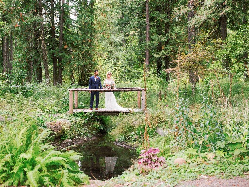 -©outlive_creative_loloma_lodge_destination_wedding_photographer_videographer_063.jpg