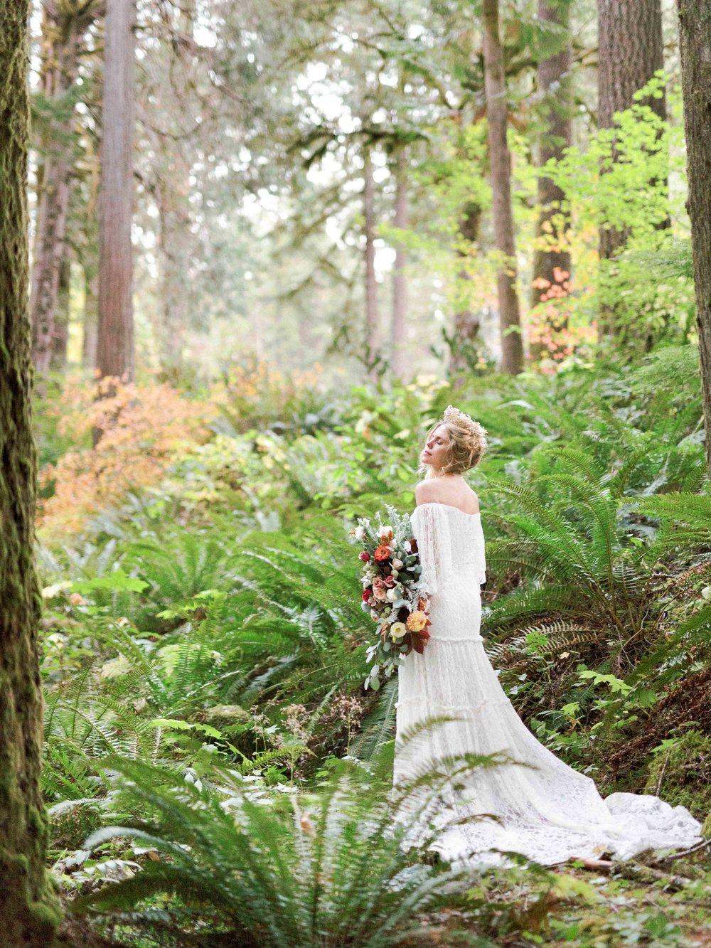 -©outlive_creative_loloma_lodge_destination_wedding_photographer_videographer_036.jpg
