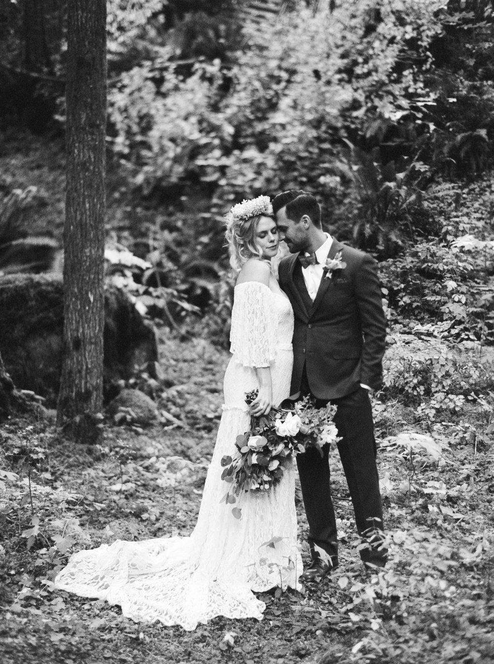 -©outlive_creative_loloma_lodge_destination_wedding_photographer_videographer_069.jpg