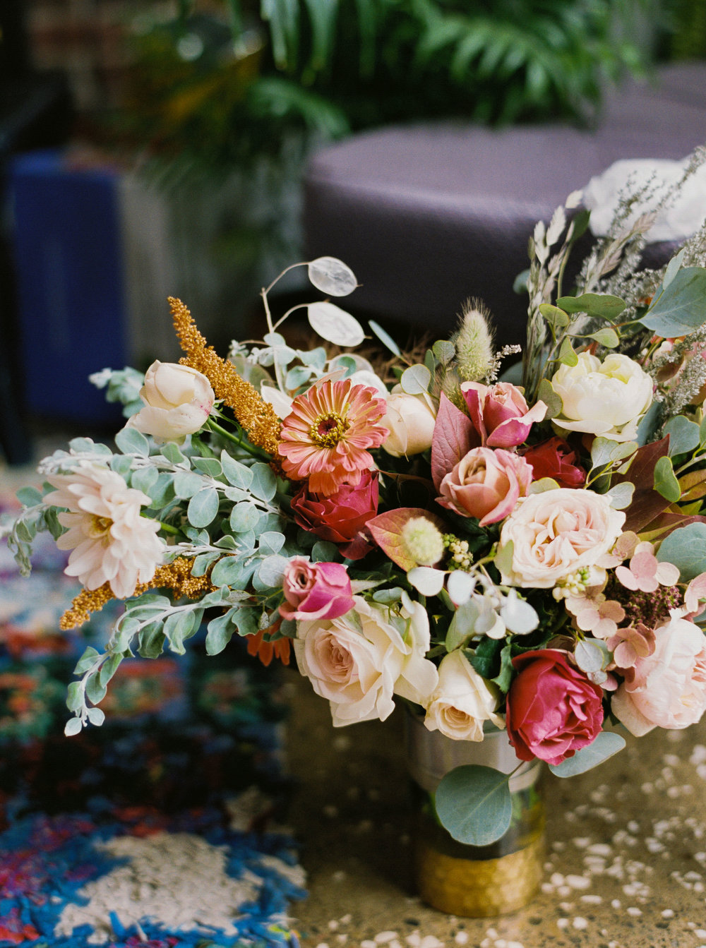 -©outlive_creative_loloma_lodge_destination_wedding_photographer_videographer_079.jpg