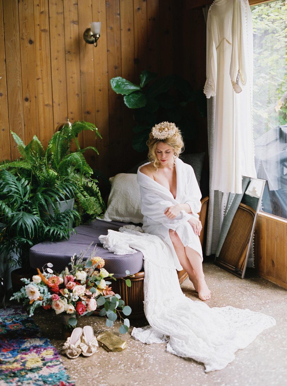 -©outlive_creative_loloma_lodge_destination_wedding_photographer_videographer_084.jpg