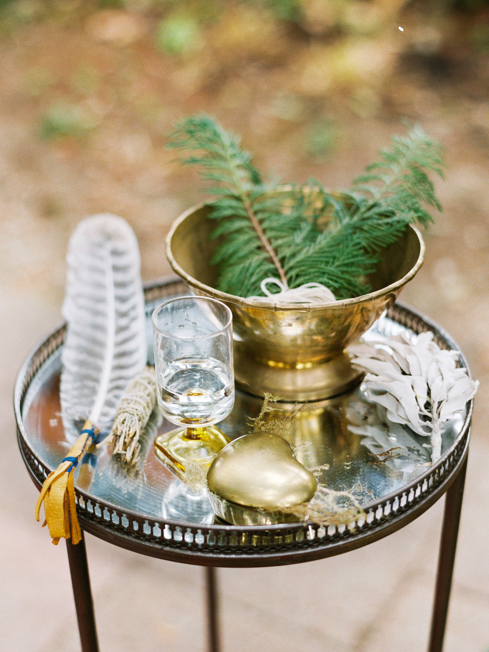-©outlive_creative_loloma_lodge_destination_wedding_photographer_videographer_126.jpg
