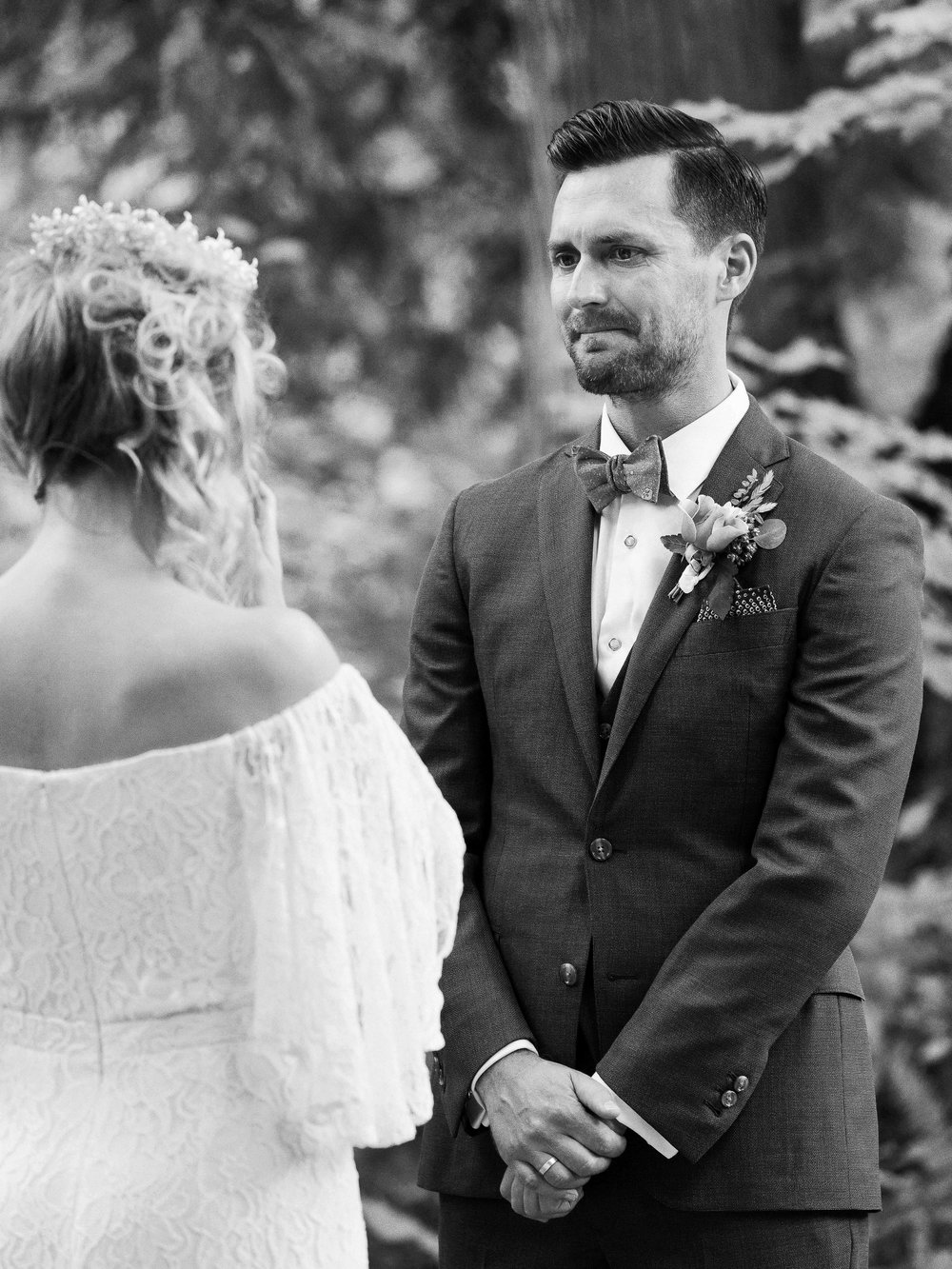 -©outlive_creative_loloma_lodge_destination_wedding_photographer_videographer_145_1.jpg
