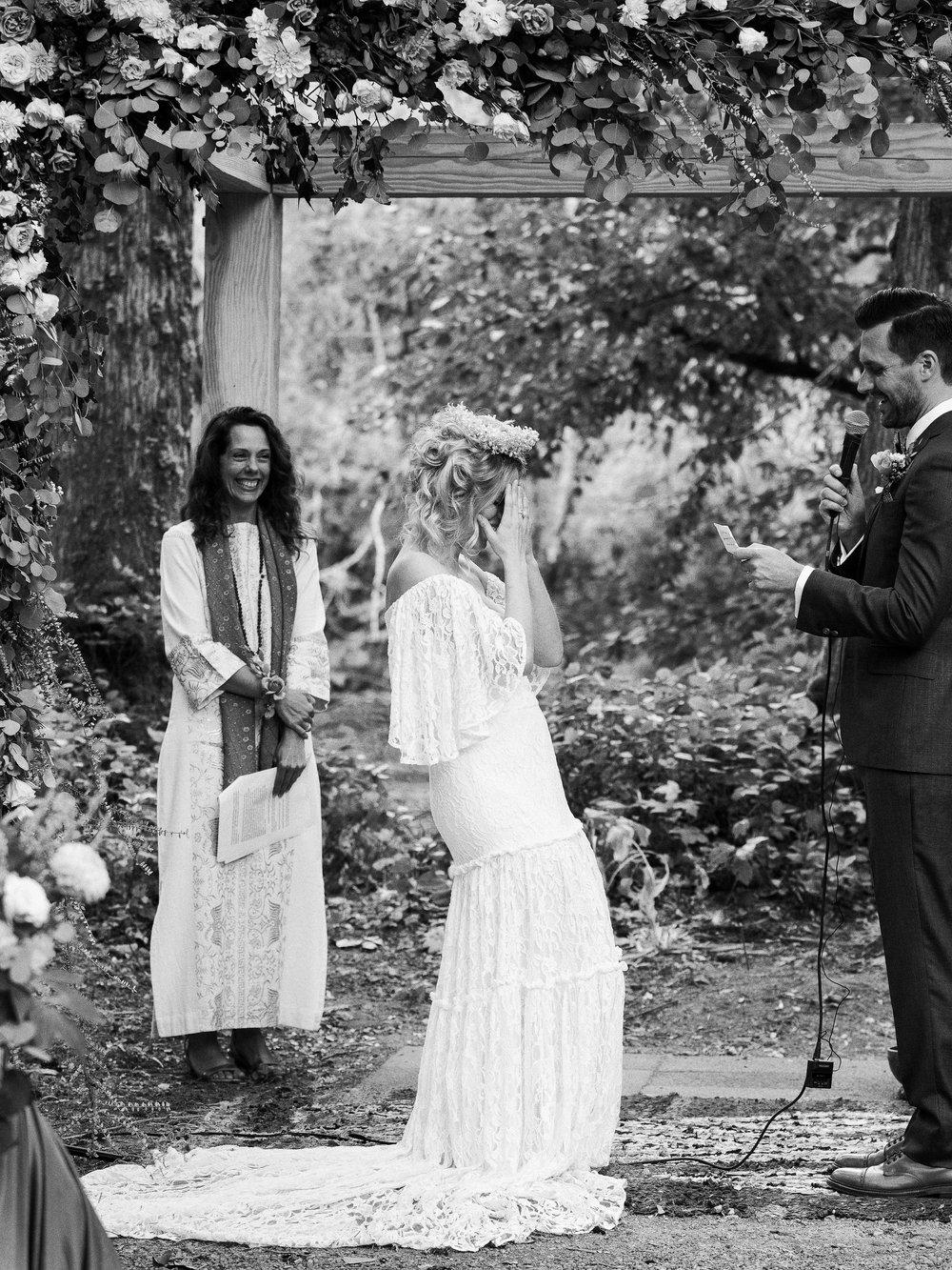 -©outlive_creative_loloma_lodge_destination_wedding_photographer_videographer_146_1.jpg