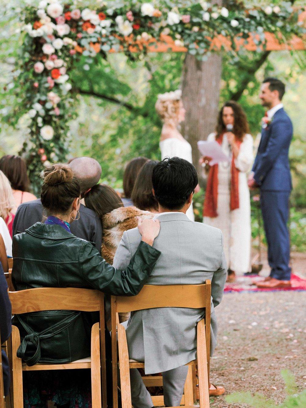 -©outlive_creative_loloma_lodge_destination_wedding_photographer_videographer_143.jpg
