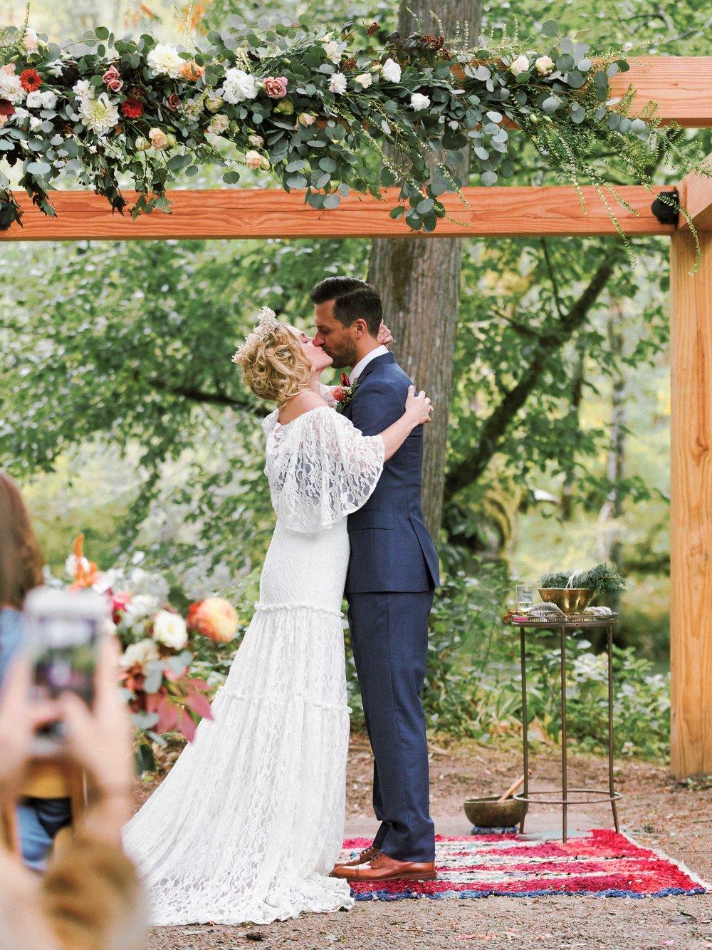 -©outlive_creative_loloma_lodge_destination_wedding_photographer_videographer_153.jpg
