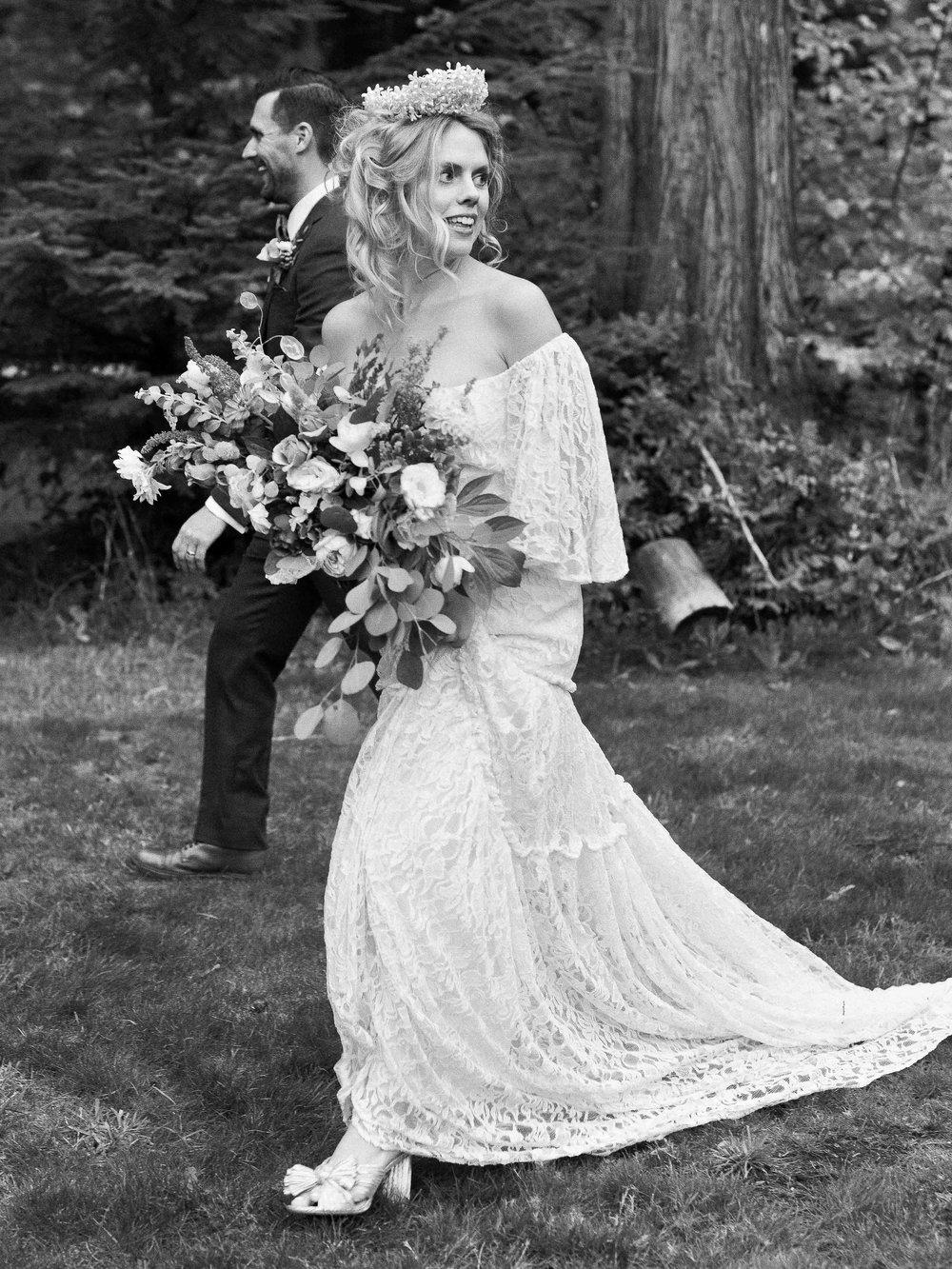 -©outlive_creative_loloma_lodge_destination_wedding_photographer_videographer_161_1.jpg