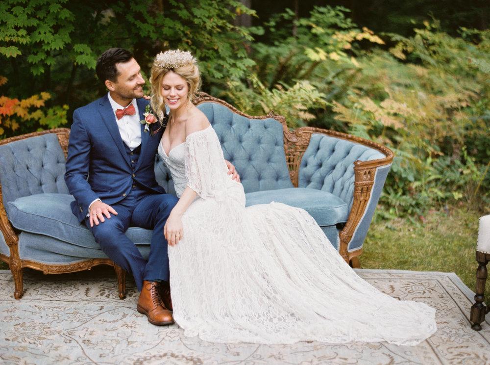 -©outlive_creative_loloma_lodge_destination_wedding_photographer_videographer_165.jpg