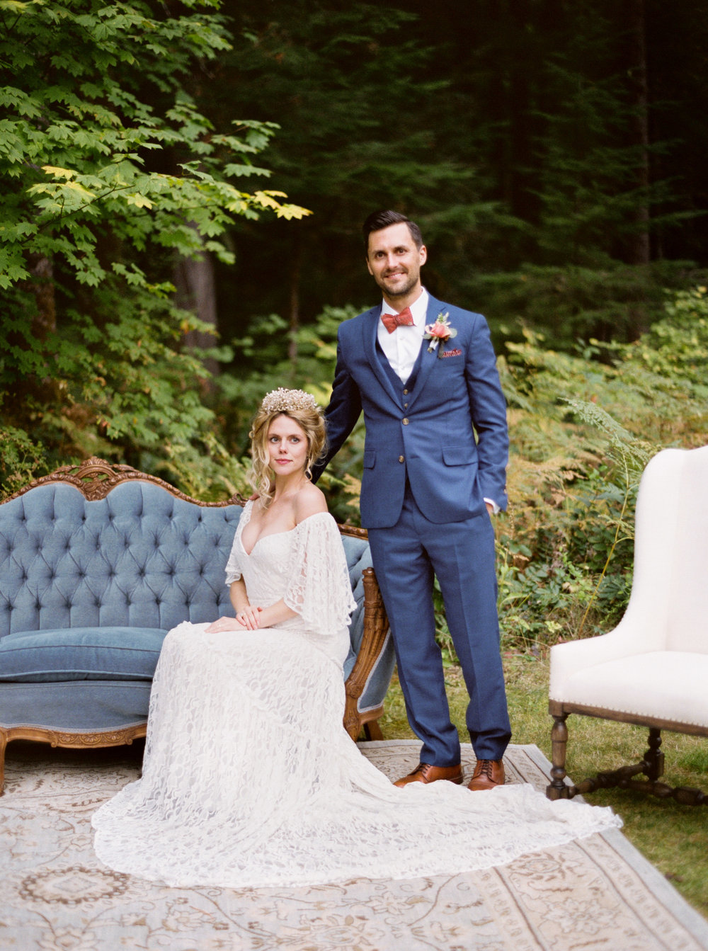-©outlive_creative_loloma_lodge_destination_wedding_photographer_videographer_167.jpg