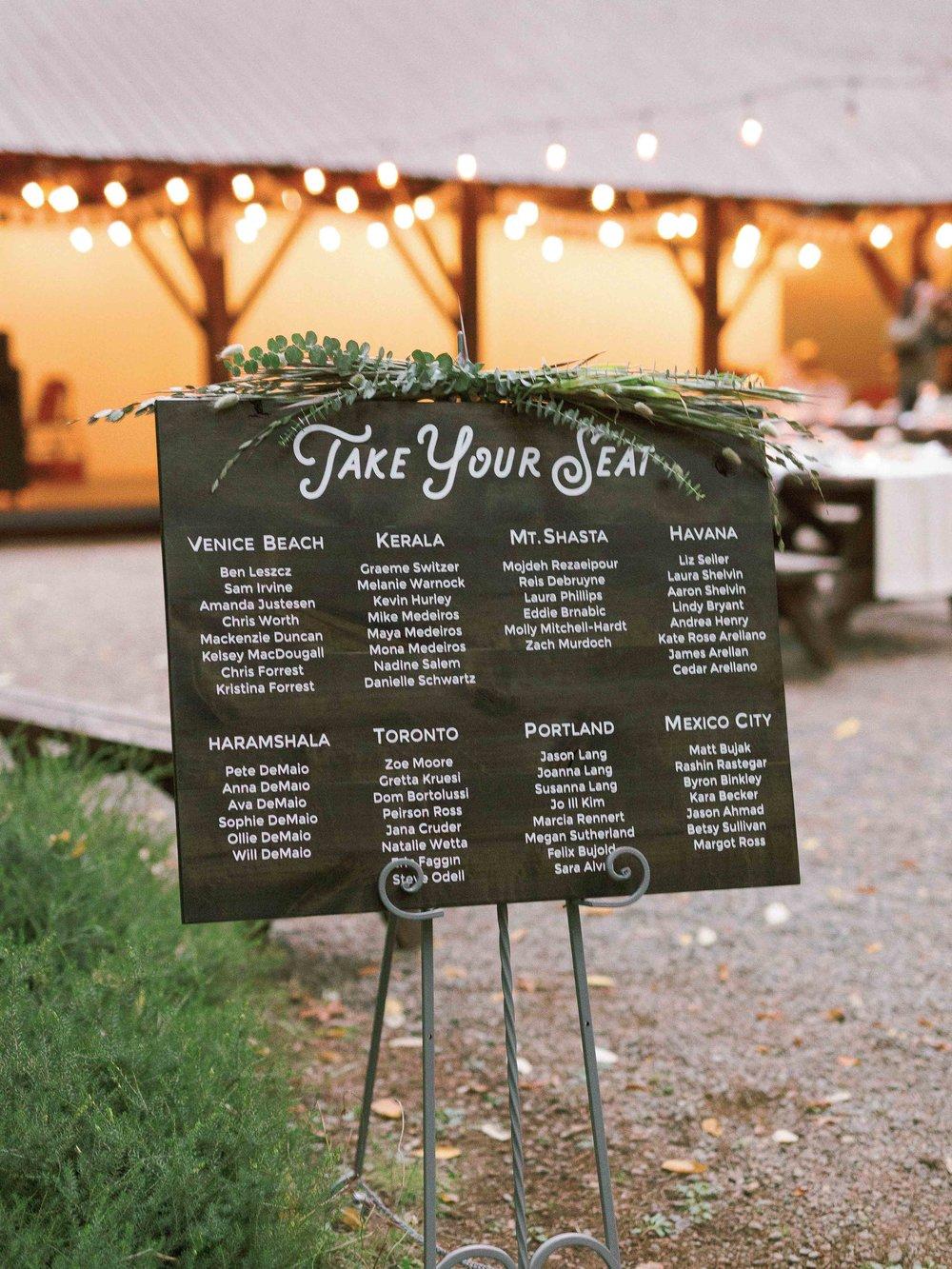 -©outlive_creative_loloma_lodge_destination_wedding_photographer_videographer_169_1.jpg