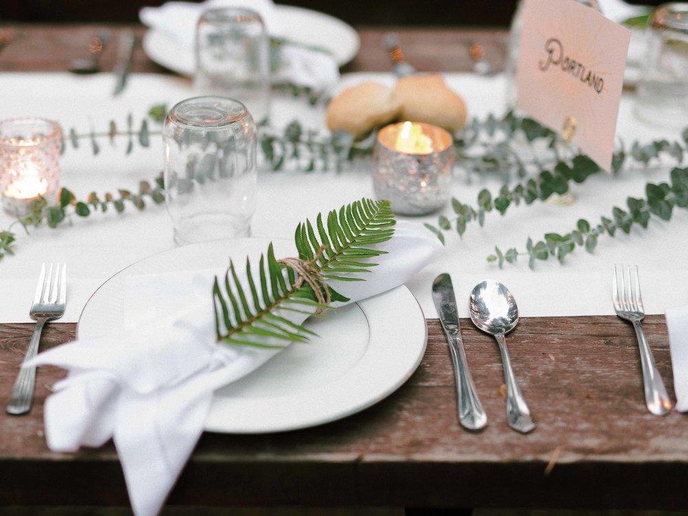 -©outlive_creative_loloma_lodge_destination_wedding_photographer_videographer_170_1.jpg