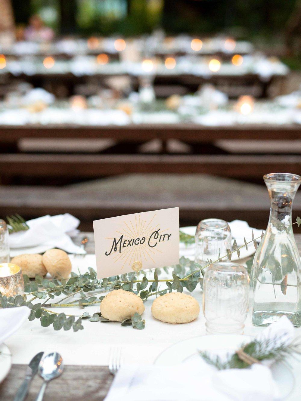 -©outlive_creative_loloma_lodge_destination_wedding_photographer_videographer_186_1.jpg